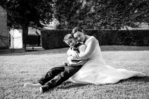 Photographe mariage - FRED SEITE PHOTOGRAPHIE - photo 101