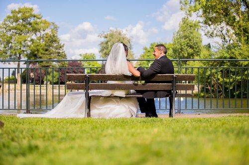 Photographe mariage - Louis Dalce - photo 50