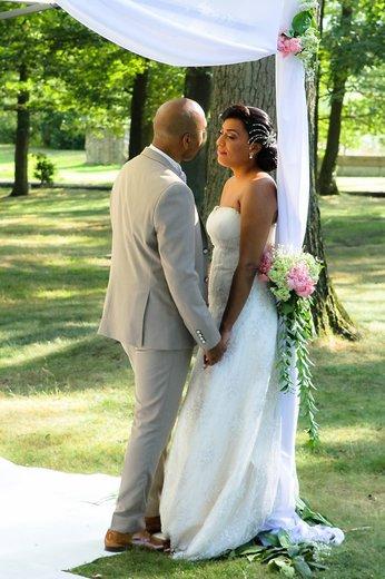 Photographe mariage - Louis Dalce - photo 52