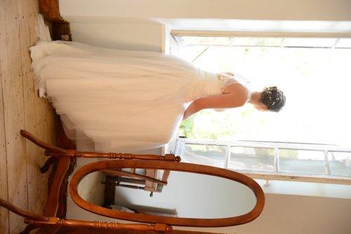 Photographe mariage - l atelier d images - photo 51