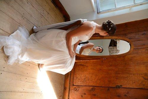 Photographe mariage - l atelier d images - photo 48