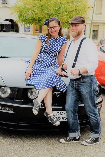 Photographe mariage - l atelier d images - photo 45