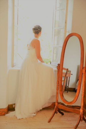 Photographe mariage - l atelier d images - photo 25