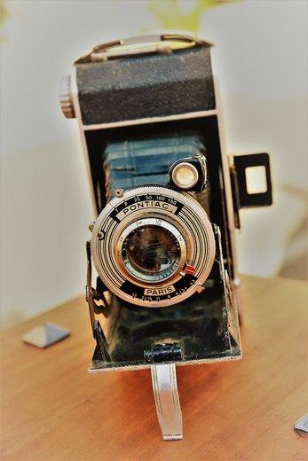 Photographe mariage - l atelier d images - photo 36