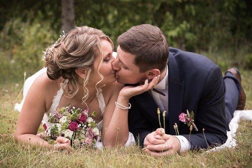 Photographe mariage - Le livre d'Images - photo 21