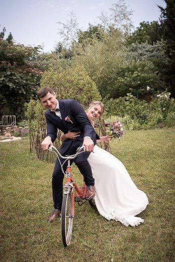 Photographe mariage - Le livre d'Images - photo 20