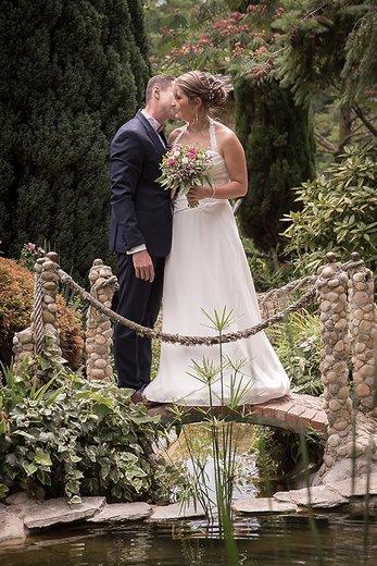 Photographe mariage - Le livre d'Images - photo 17