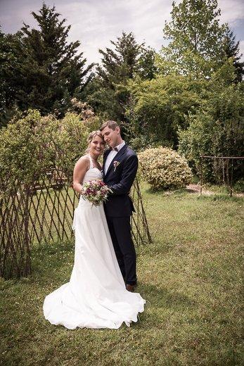 Photographe mariage - Le livre d'Images - photo 18