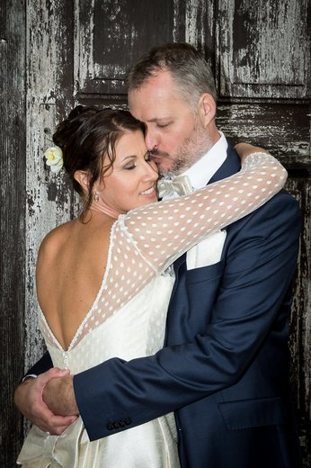 Photographe mariage - Le livre d'Images - photo 12