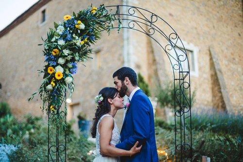 Photographe mariage - Costantino Clément Photography - photo 31