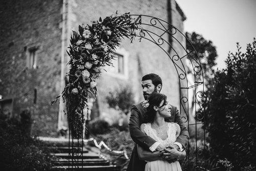 Photographe mariage - Costantino Clément Photography - photo 32