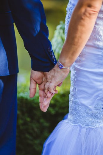 Photographe mariage - Costantino Clément Photography - photo 25
