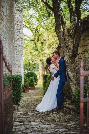 Photographe mariage - Costantino Clément Photography - photo 1