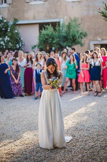 Photographe mariage - Costantino Clément Photography - photo 9
