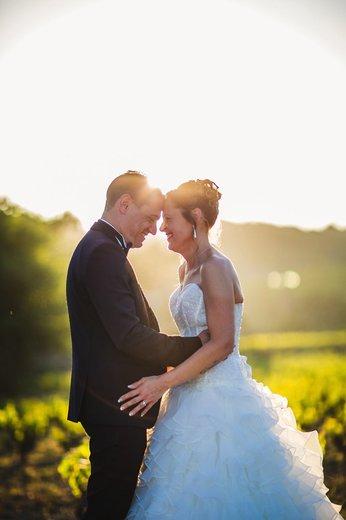 Photographe mariage - Costantino Clément Photography - photo 13