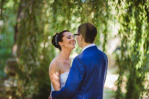 Photographe mariage - Costantino Clément Photography - photo 27