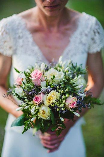 Photographe mariage - Costantino Clément Photography - photo 16