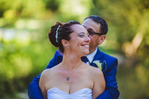 Photographe mariage - Costantino Clément Photography - photo 26
