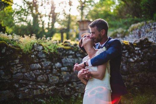Photographe mariage - Costantino Clément Photography - photo 17
