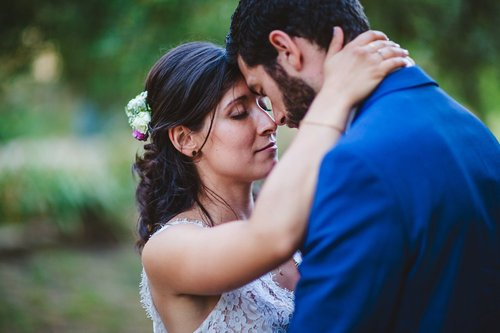 Photographe mariage - Costantino Clément Photography - photo 33