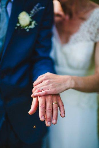 Photographe mariage - Costantino Clément Photography - photo 19