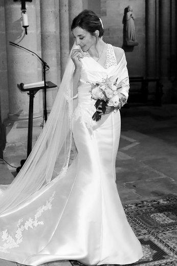 Photographe mariage - Fabiola Fruchaud - photo 74