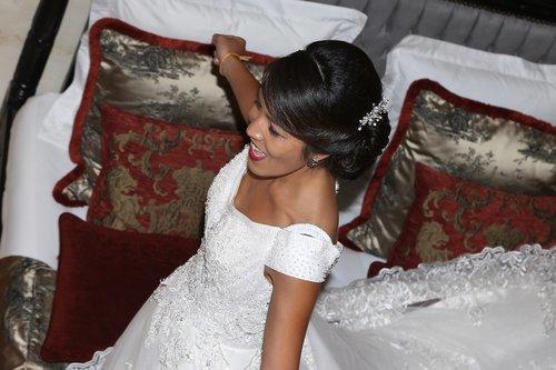Photographe mariage - Fabiola Fruchaud - photo 67