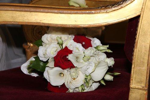 Photographe mariage - Fabiola Fruchaud - photo 87