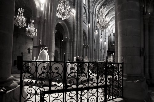 Photographe mariage - Fabiola Fruchaud - photo 85