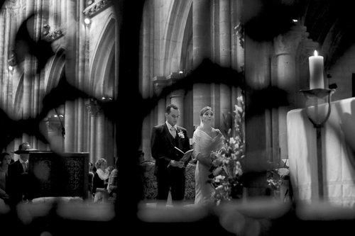 Photographe mariage - Fabiola Fruchaud - photo 84