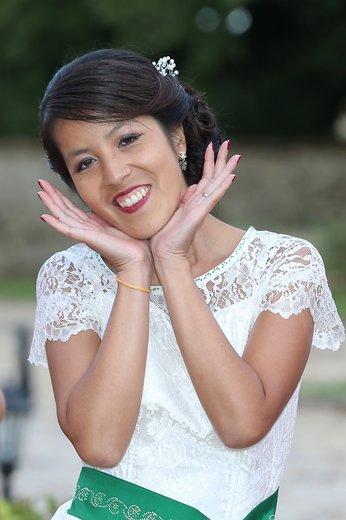 Photographe mariage - Fabiola Fruchaud - photo 68