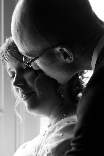 Photographe mariage - Karoll - photo 9