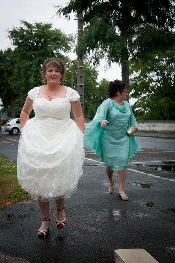 Photographe mariage - Karoll - photo 6