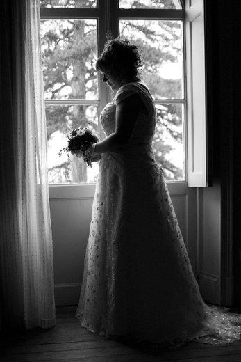 Photographe mariage - Karoll - photo 8