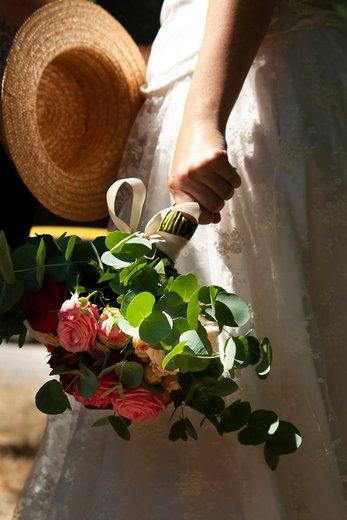 Photographe mariage - Karoll - photo 34