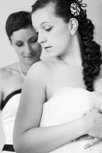 Photographe mariage - Karoll - photo 22