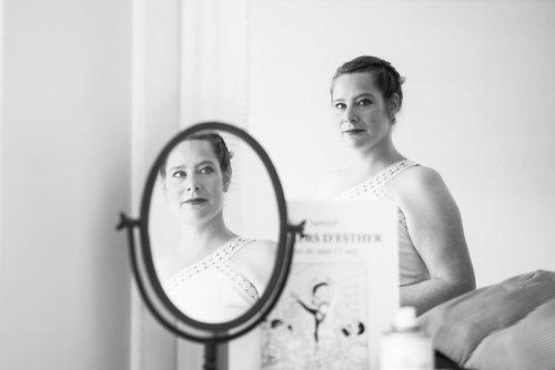 Photographe mariage - Karoll - photo 2