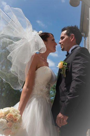 Photographe mariage - Bellet Sébastien Photographie - photo 8
