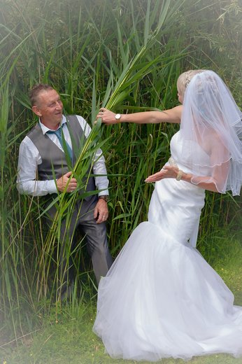 Photographe mariage - Bellet Sébastien Photographie - photo 13