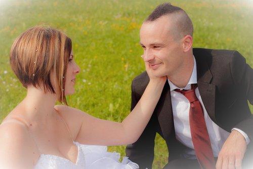 Photographe mariage - Bellet Sébastien Photographie - photo 7