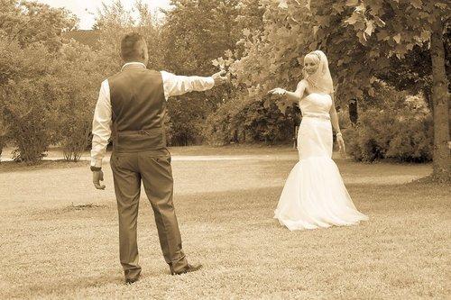 Photographe mariage - Bellet Sébastien Photographie - photo 12