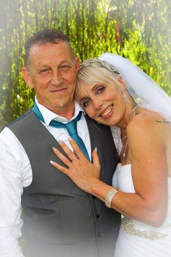 Photographe mariage - Bellet Sébastien Photographie - photo 11