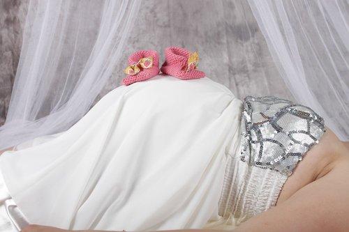 Photographe mariage - Bellet Sébastien Photographie - photo 18