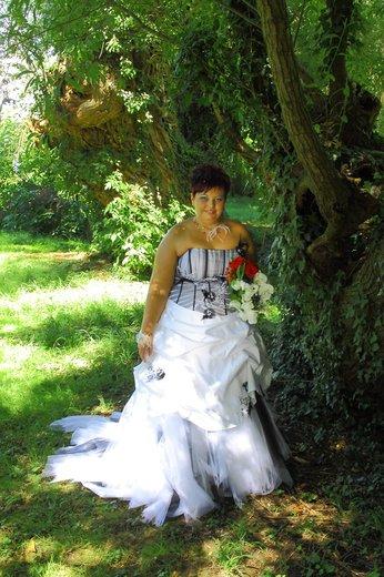 Photographe mariage - Bellet Sébastien Photographie - photo 3