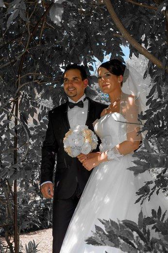Photographe mariage - Bellet Sébastien Photographie - photo 9