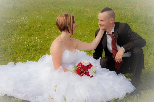 Photographe mariage - Bellet Sébastien Photographie - photo 6