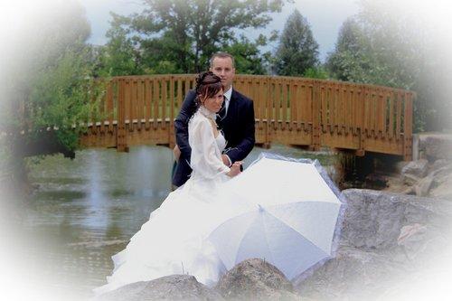 Photographe mariage - Bellet Sébastien Photographie - photo 1