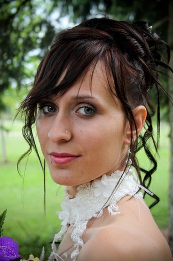 Photographe mariage - Bellet Sébastien Photographie - photo 2