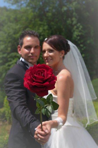 Photographe mariage - Bellet Sébastien Photographie - photo 10