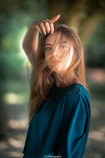 Photographe - ATELIER LOMANELYS PHOTOGRAPHY - photo 5